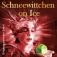 Russian Circus on Ice - Schneewittchen on Ice
