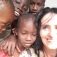 Premiere: Jenseits des Kilimandscharo