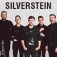 Silverstein
