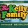 The Kelly Family - Das Comeback Des Jahres - We Got Love - Die Tour 2018