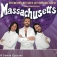 Massachusetts - ARENA-Plus-Ticket