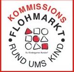 Kinderflohmarkt Köln Rondorf