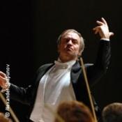 Valery Gergiev: Rachmaninow