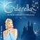 Cinderella - Das Popmusical: Wunder werden wahr - Zusatzshow
