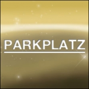 ParkPlus - The Kelly Family