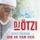 DJ Ötzi: Gipfeltreffen - Das große Bergfest