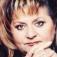 Joy Fleming - Live!
