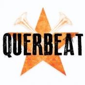 Querbeat - Fettes Q Auf Deutschland-tour