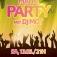 Malle Party Mit Dj Mot
