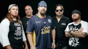 12. Internationaler Musiksommer: Suicidal Tendencies & Guest