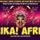 Afrika! Afrika! Die Neue Show 2018