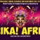 Afrika! Afrika! - Die Neue Show