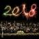 Wiener Neujahrskonzert 2018 - Johann-Strauss-Gala