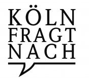 Köln fragt nach - Wer treibt eigentlich wen? Medien unter Neuigkeitsdruck