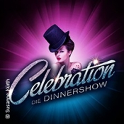Celebration - Die Dinnershow