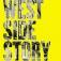 West Side Story Familientag