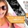 Fashion Flash- Das Outlet- Event in deiner Stadt