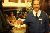 Brauhaustour Kölner Südstadt inkl. Kölsch! Vrings Veedel Tour