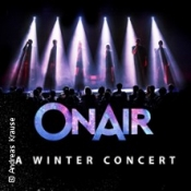 Onair - A Winter Concert