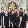 Weihnachtskonzert a capella - Divertimento Vocale Berlin