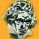 Beethovens Klaviersonaten - 32 Ansichten eines Monuments
