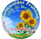Dünnwalder Frühling