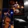 Italian Jazz Night - Volare In Jazz