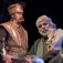 Nabucco - Prager Festspieloper