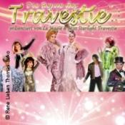 Die Revue der Travestie - von La Magie und Miss Starlight Travestie