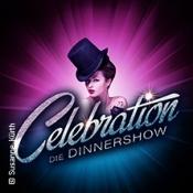 Celebration - Die Dinnershow