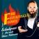 Dinnershow: Die Feuerzangenbowle - inkl. 4-Gänge-Menü