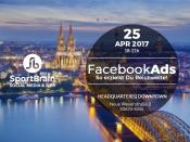 FacebookAds - So erzielst du Reichweite für Dein Unternehmen!
