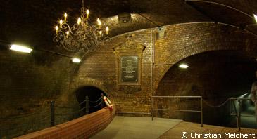 Kronleuchtersaal Köln ~ Von der cloaca maxima zum kronleuchtersaal stadtführungen