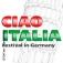 Ciao Italia - Italienisches Popfestival
