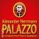 Alexander Herrmann Palazzo - Silvester Gala