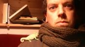 Multiphonics III *Oliver Gutzeit, Dhonau Dabrock Duo
