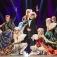"""""""FALCO – Das Musical"""" 2018 zurück im Allgäu"""