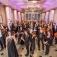 Klassische Philharmonie Bonn in Hamburg: Rossini · Grieg · Mozart