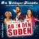 Ab In Den Süden - Die Beliebteste Schlager-show Deutschlands