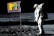 Best of 90ies - Unsere Party - Unsere Regeln