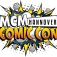 MCM Hannover Comic Con, 20th - 21st May 2017
