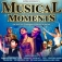 Musical Moments - Die Witzig - Charmante Musicalshow