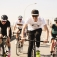 Oakley Cycling Sessions - Hannover