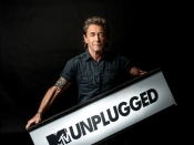 Peter Maffay - MTV Unplugged Tour 2018