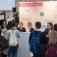 Ausbildungs- und Studienmesse Einstieg Berlin 2017