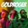 Goldroger