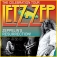 Letz Zep - Zeppelins Resurrection 2018