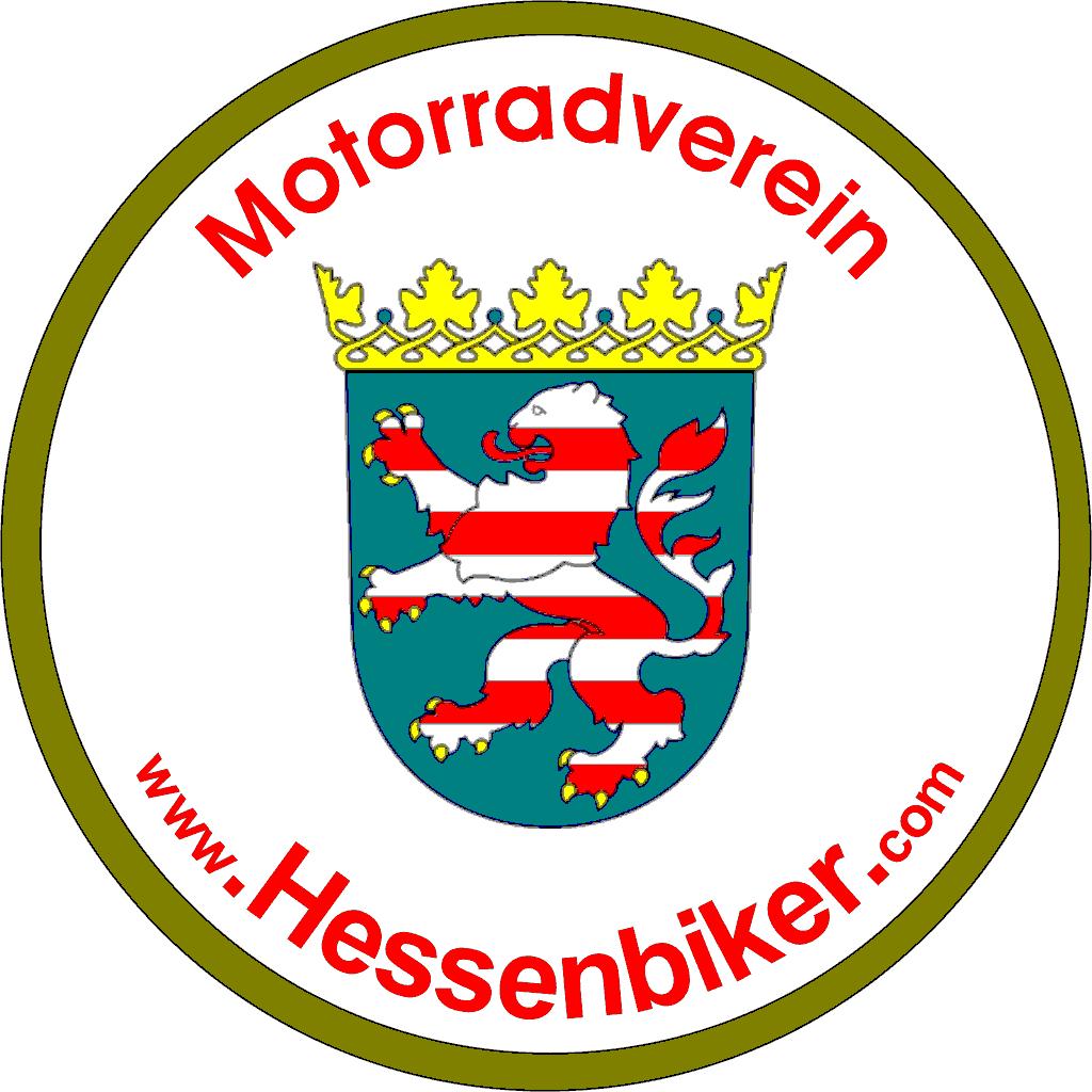 Stammtisch der Hessenbiker