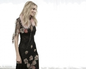 AIMEE MANN: MENTAL ILLNESS TOUR