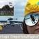 Airport-Erlebnisse Führungen, Rundflüge, und Luftaufklärung mit dem Hubschrauber